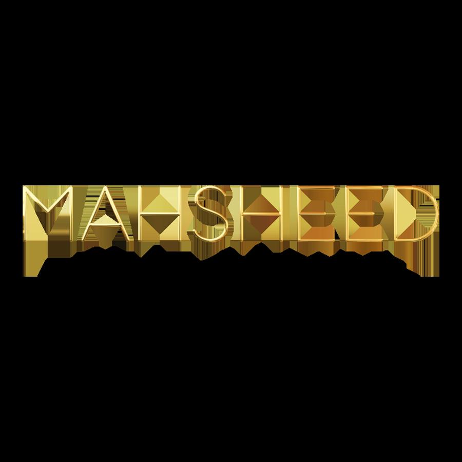 Mahsheed Real Estate