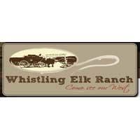 Whistling Elk Ranch