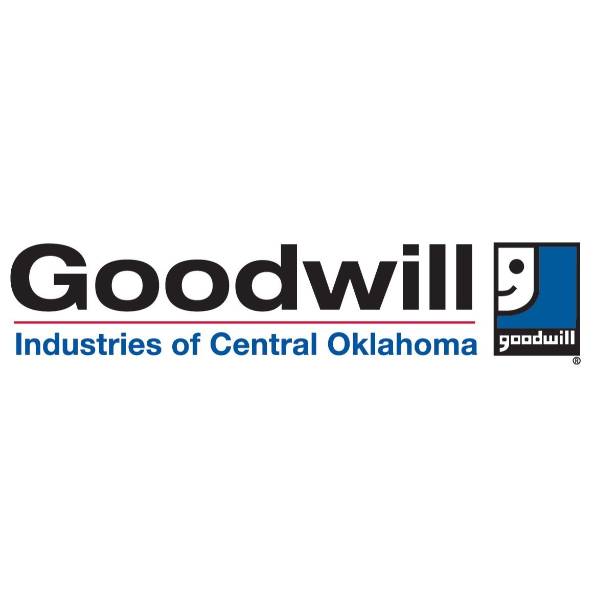 Goodwill Job Connection Center & Store