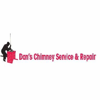 Dan's Chimney Service & Repair - Johnson City, TN - House Cleaning Services