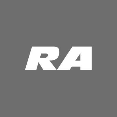 Rodgers Automotive - Marion, IL 62959 - (618)993-3117 | ShowMeLocal.com
