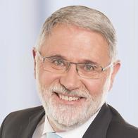 Gundolf Schupp