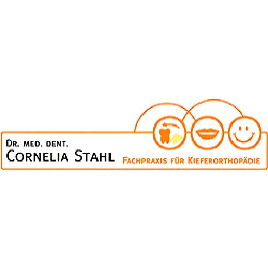 Bild zu Stahl Cornelia Dr.med.dent. in Dießen am Ammersee