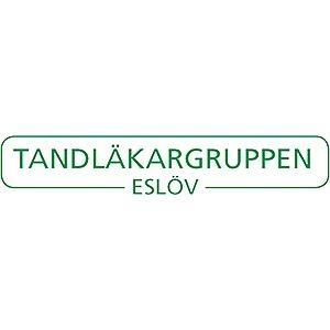 Tandläkargruppen i Eslöv AB