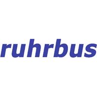 Bild zu Ruhrbus GmbH in Mülheim an der Ruhr