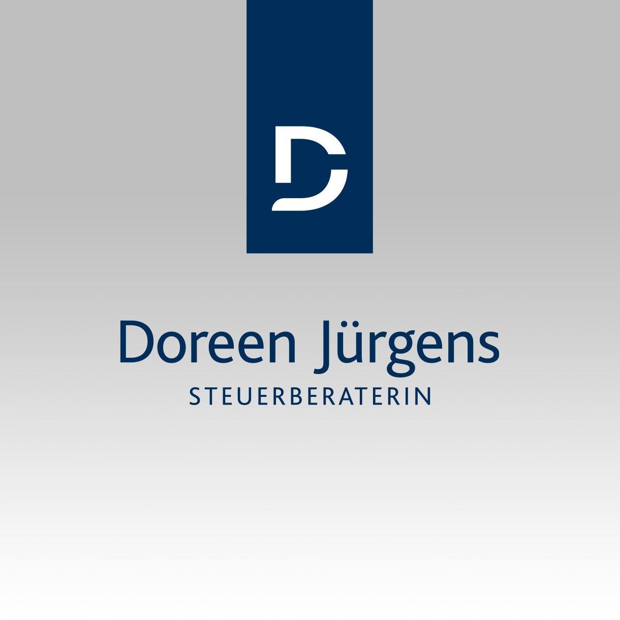 Bild zu Doreen Jürgens Steuerberaterin in Rosengarten Kreis Harburg
