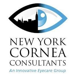 New York Cornea Consultants: Michael P. Ehrenhaus, MD - Bayside, NY - Ophthalmologists
