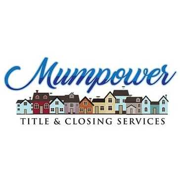 Mumpower Title & Closing Services - Bristol, TN - Business Consulting