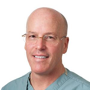 Michael J Tobin, MD Hospital Medicine
