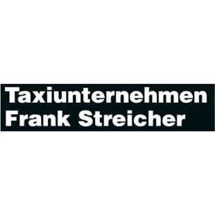Bild zu Taxiunternehmen Frank Streicher in Mundelsheim