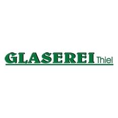 Glaserei Thiel GmbH