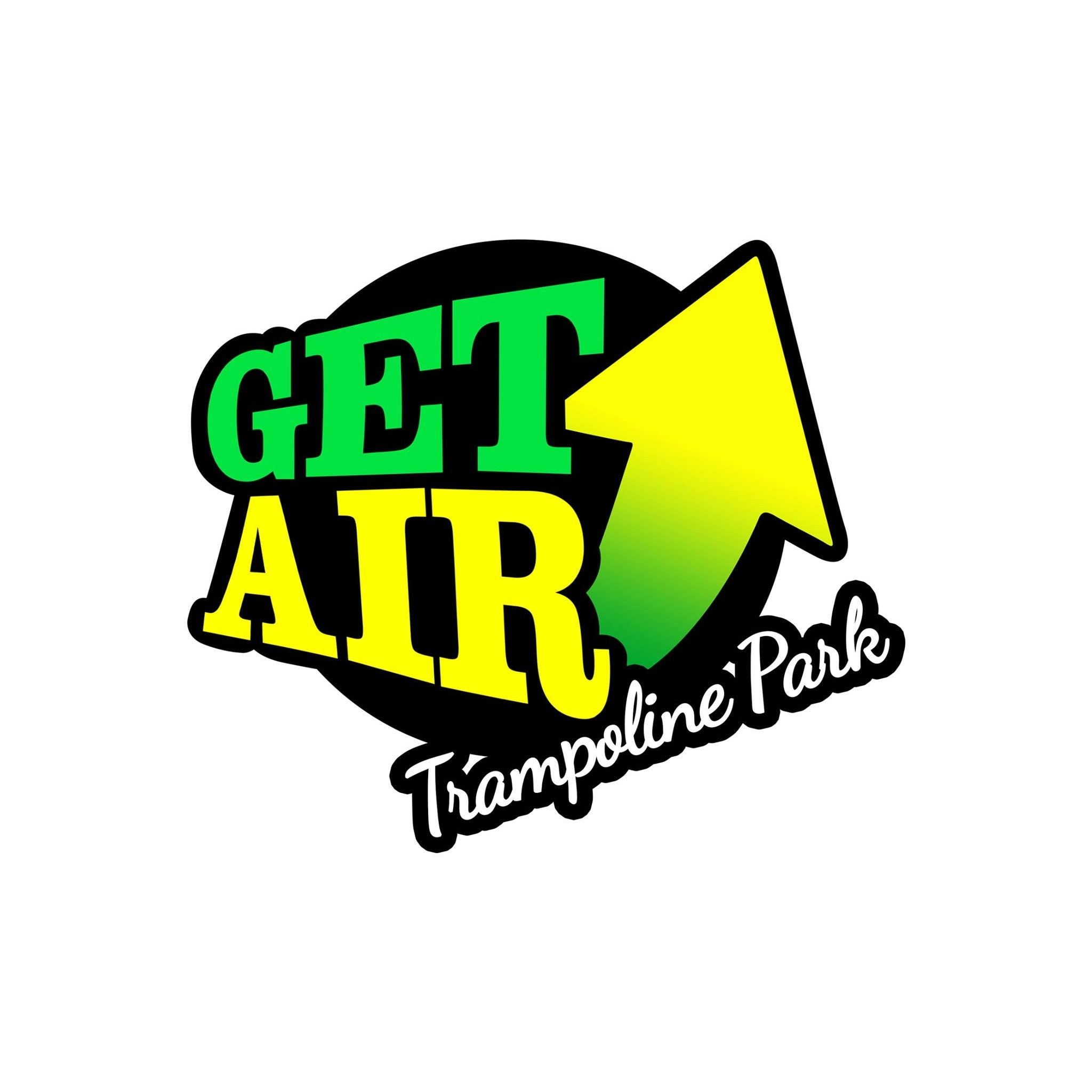 Get Air Columbus Hilliard (614)335-9864