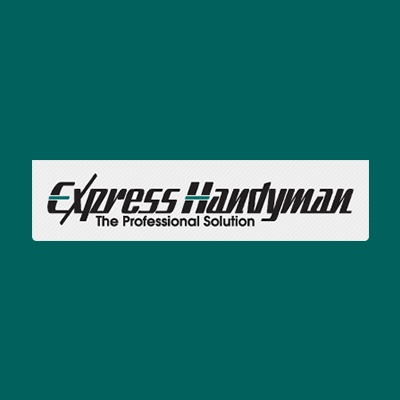 Express Handyman - Commerce Township, MI - Handyman Services