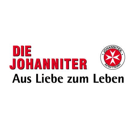 Bild zu Johanniter-Unfall-Hilfe e.V., Kreisverband Görlitz und Sozialstation in Großschönau in Sachsen
