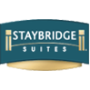 Staybridge Suites Toronto-Markham logo