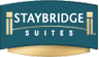 Staybridge Suites Buffalo - ad image