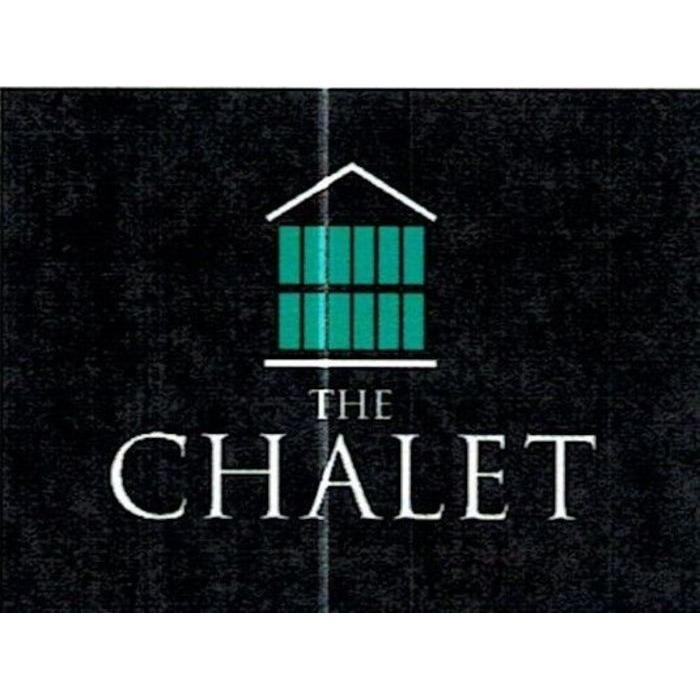 The Chalet - Irving, TX 75038 - (972)258-6201 | ShowMeLocal.com