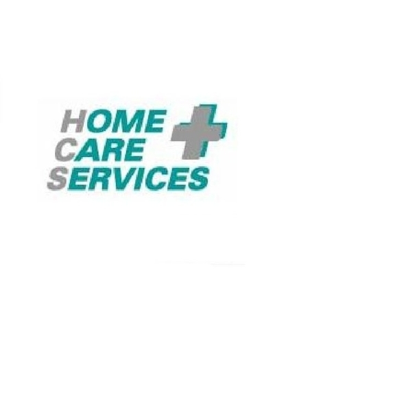 American Family Home Care Near Me