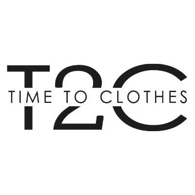 Time To Clothes LLC - Stroudsburg, PA 18301 - (570)424-5630 | ShowMeLocal.com
