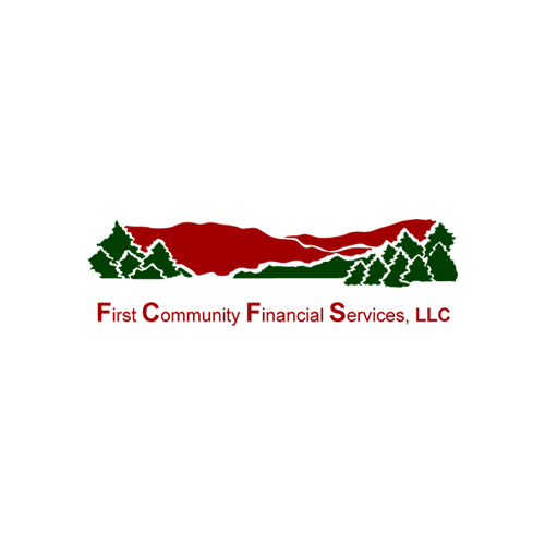 First Community Financial Services LLC