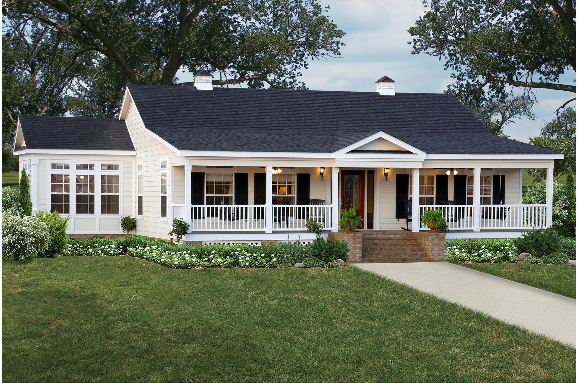 Clayton Homes Mobile Homes Gonzales Louisiana