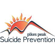 Pikes Peak Suicide Prevention Partnership