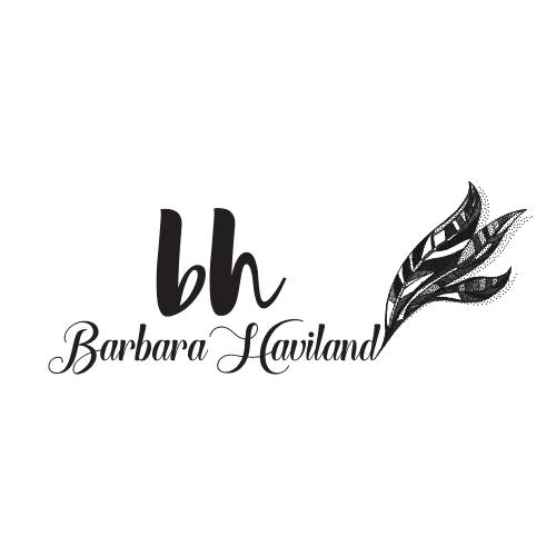 Barbara Haviland Fine Art