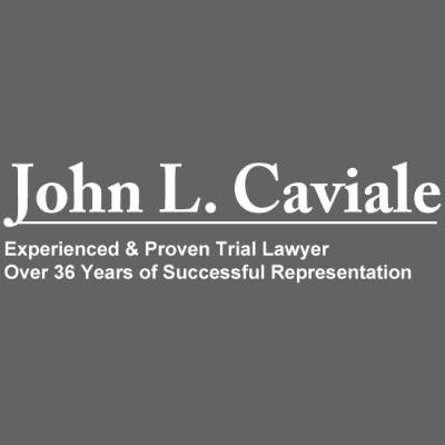 John L. Caviale - Kenosha, WI - Attorneys
