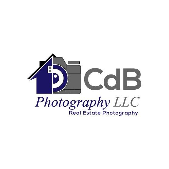CdB Photography LLC