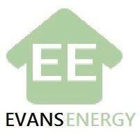 Evans Energy Solutions Ltd - Prescot, Merseyside L34 2SX - 07793 489778   ShowMeLocal.com