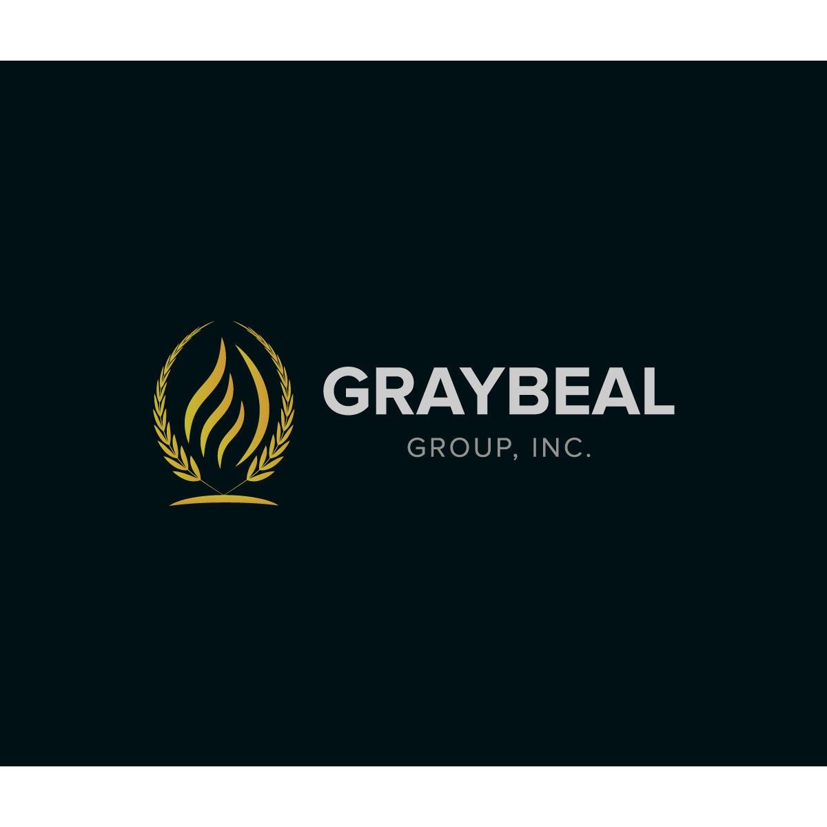 Graybeal Group - Consumer Insurance