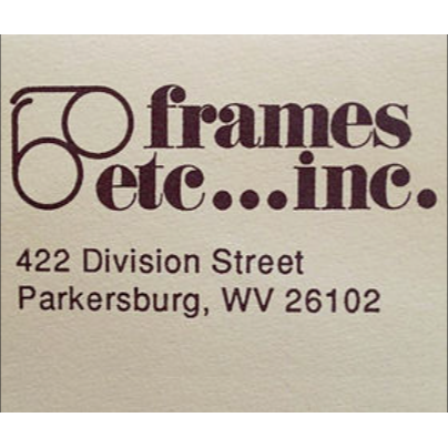 Frames Etc Inc