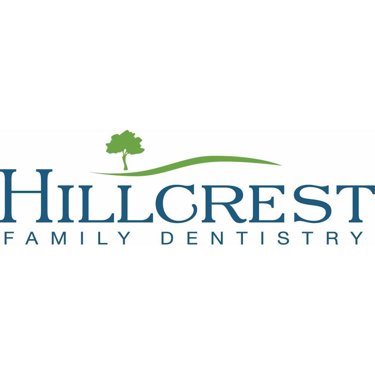 Hillcrest Family Dentistry