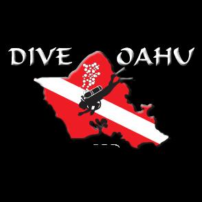 Dive Oahu - Honolulu, HI - Scuba Diving