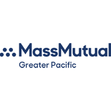 MassMutual Greater Pacific