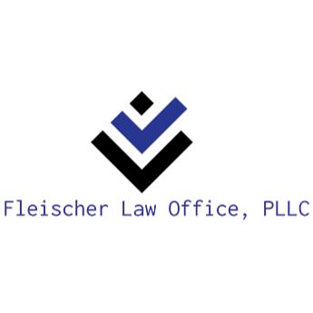Fleischer Law Office, PLLC