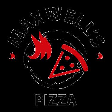Maxwell's Drive-thru & Pizzeria | Zanesville, OH