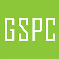 Green Smart Pest Control