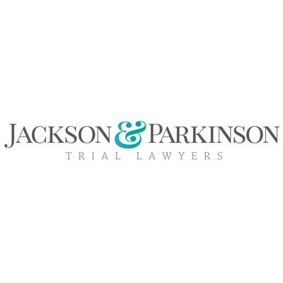 Robert W Jackson-Attorney At Law