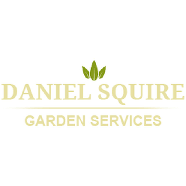 Daniel Squire Ltd Hereford 07710 427836