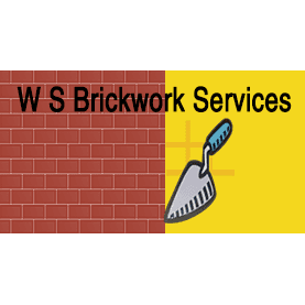 W S Brickwork Services