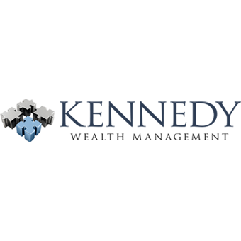 Kennedy Wealth Management