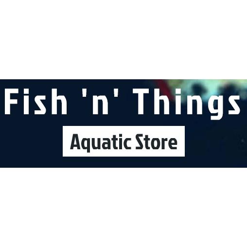 Fish 'N' Things - Neath, West Glamorgan SA10 6TE - 01792 812199 | ShowMeLocal.com