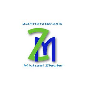 Bild zu Zahnarztpraxis Michael Ziegler in Beverungen