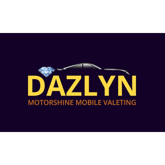 DazLyn Motorshine Mobile Valeting - St. Andrews, Fife KY16 0BG - 01334 870400 | ShowMeLocal.com