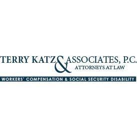 Terry Katz & Associates, P.C.