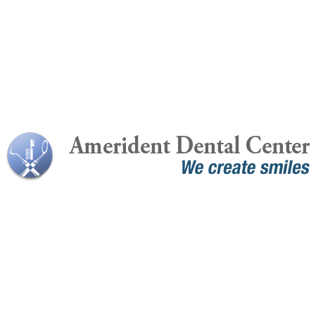 Amerident Dental Center - Chicago, IL - Dentists & Dental Services