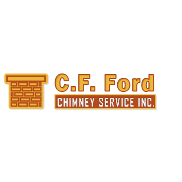 C F Ford Chimney Service Inc - Cortlandt Manor, NY - House Cleaning Services