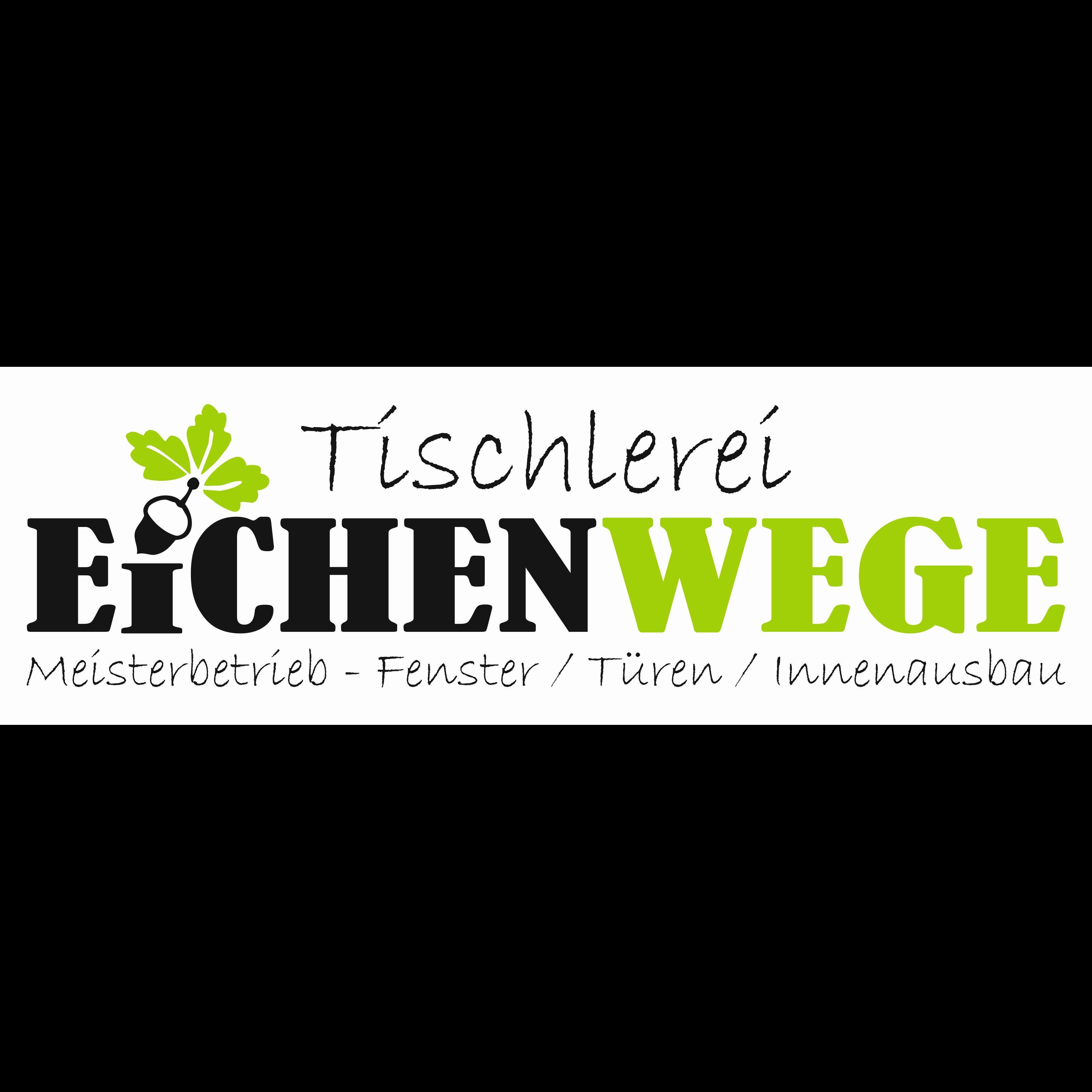 Eichenwege gbr fenster t ren innenausbau in 26345 for Suche innenarchitekt