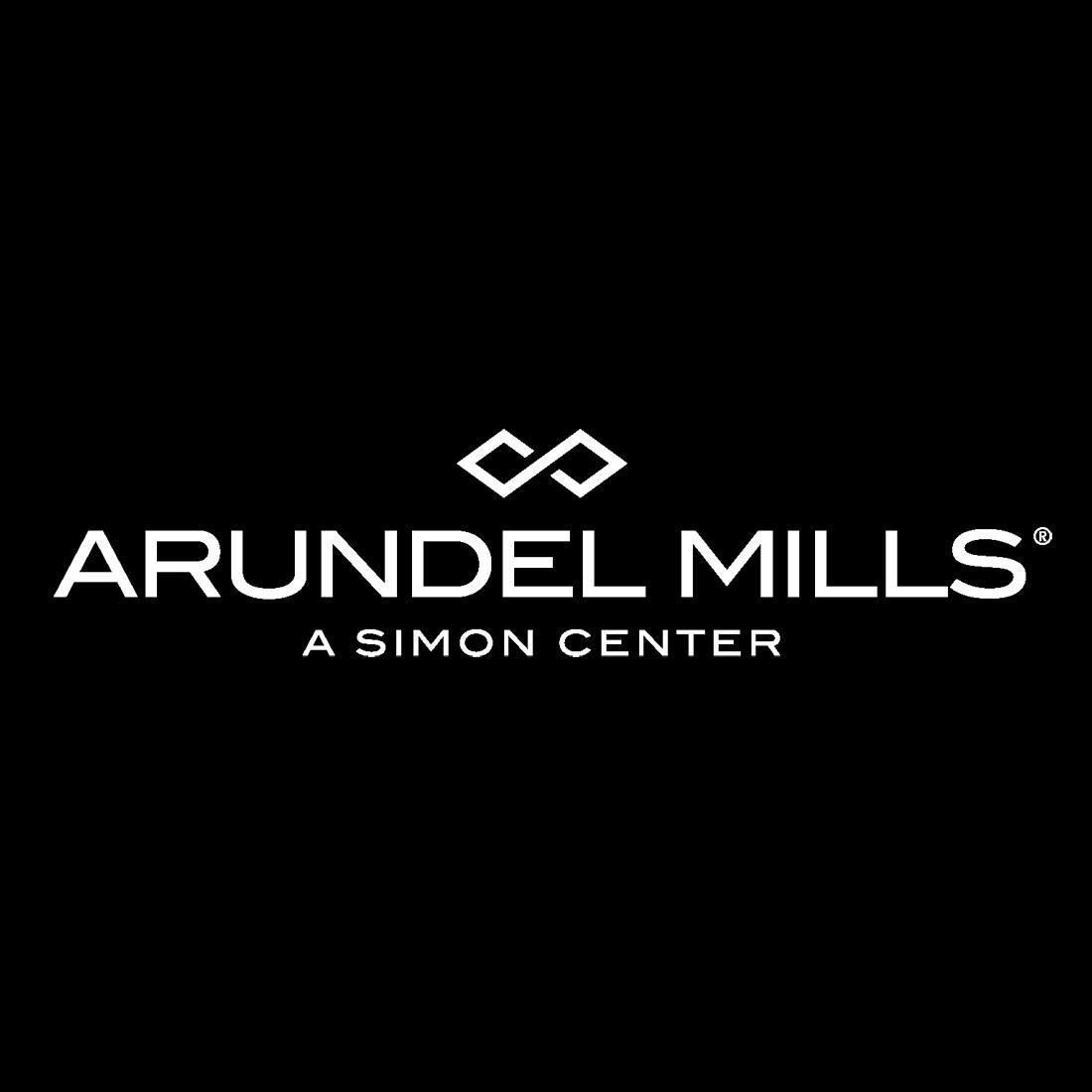 Arundel Mills - Hanover, MD - Factory Outlet Stores